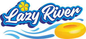 Lazy River Logo