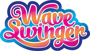 Wave Swinger Logo